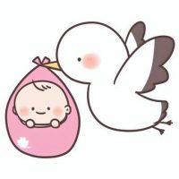 妊活ブログ②「妊活を始めたら」
